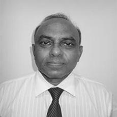 Noel Jayasekara
