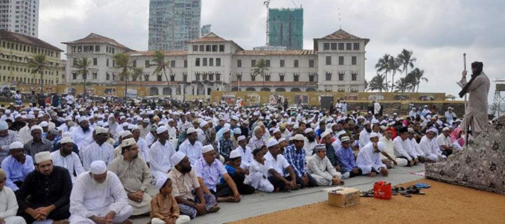 Ramazan - November