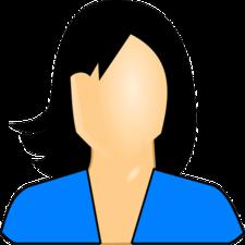 MS. Lindsay Driscoll