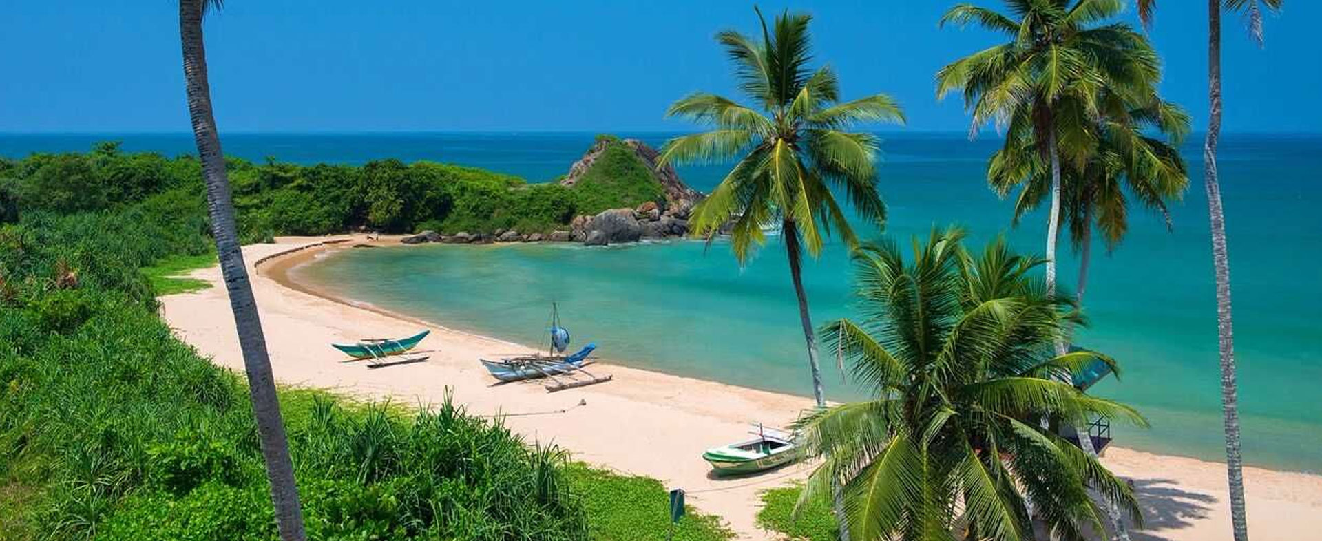 Beach Holiday, Value for money