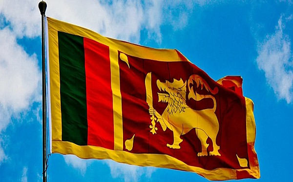 Sri Lanka Independence Day